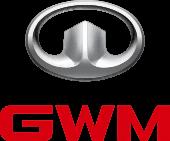 GWM Haval logo
