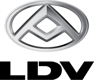 Thomas Bros LDV logo