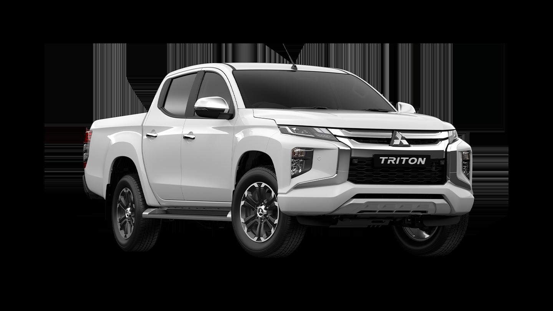 Triton GLS Image