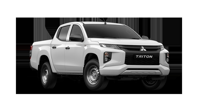 Triton GLX Image